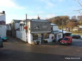 1 Rose Cottages - Cornwall - 976423 - thumbnail photo 22