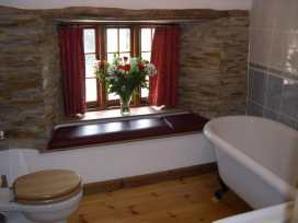 Samuels Cottage - Cornwall - 976424 - thumbnail photo 14