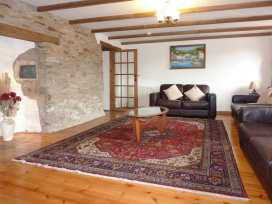 Samuels Cottage - Cornwall - 976424 - thumbnail photo 4