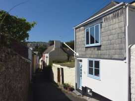 Chough Cottage - Cornwall - 976425 - thumbnail photo 1