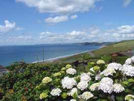 Eureka - Cornwall - 976426 - thumbnail photo 12
