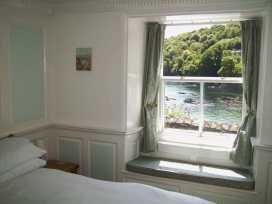 Balcony Cottage - Cornwall - 976427 - thumbnail photo 12
