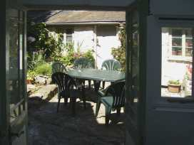Balcony Cottage - Cornwall - 976427 - thumbnail photo 14