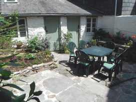 Balcony Cottage - Cornwall - 976427 - thumbnail photo 15