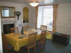 Balcony Cottage - Cornwall - 976427 - thumbnail photo 7