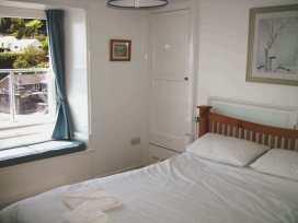 Balcony Cottage - Cornwall - 976427 - thumbnail photo 9