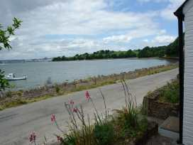 Lakeside - Cornwall - 976428 - thumbnail photo 2