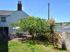 Lakeside - Cornwall - 976428 - thumbnail photo 20