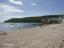 Trebyan - Cornwall - 976429 - thumbnail photo 11