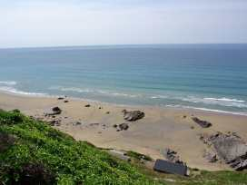 Cliff End - Cornwall - 976431 - thumbnail photo 15