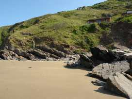 Cliff End - Cornwall - 976431 - thumbnail photo 2