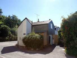 Mote Cottage - Cornwall - 976432 - thumbnail photo 1