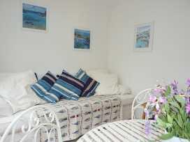 Mote Cottage - Cornwall - 976432 - thumbnail photo 6