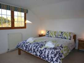 Mote Cottage - Cornwall - 976432 - thumbnail photo 7