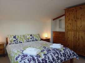 Mote Cottage - Cornwall - 976432 - thumbnail photo 8