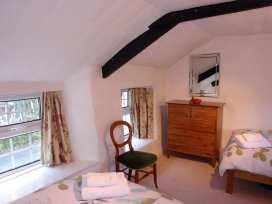 Mote Cottage - Cornwall - 976432 - thumbnail photo 10