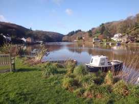 Mote Cottage - Cornwall - 976432 - thumbnail photo 14