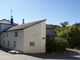 Mote Cottage - Cornwall - 976432 - thumbnail photo 3