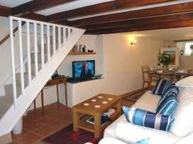 Mote Cottage - Cornwall - 976432 - thumbnail photo 4