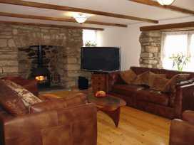 Haye Barton Farm - Cornwall - 976433 - thumbnail photo 2