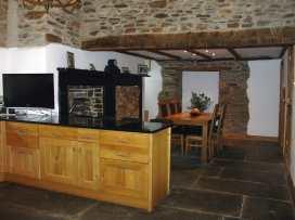 Haye Barton Farm - Cornwall - 976433 - thumbnail photo 4