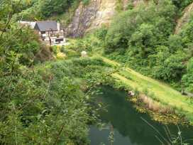Meadowsweet Farm - Cornwall - 976436 - thumbnail photo 30