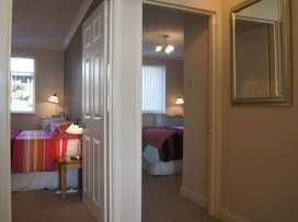 Apartment 66 - Devon - 976437 - thumbnail photo 9