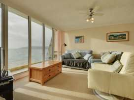Apartment 66 - Devon - 976437 - thumbnail photo 4
