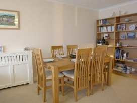 Apartment 66 - Devon - 976437 - thumbnail photo 6