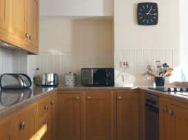 Apartment 66 - Devon - 976437 - thumbnail photo 7
