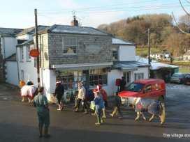 Shute Barn - Cornwall - 976438 - thumbnail photo 19