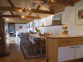 Shute Barn - Cornwall - 976438 - thumbnail photo 5