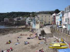Trevarna - Cornwall - 976440 - thumbnail photo 3