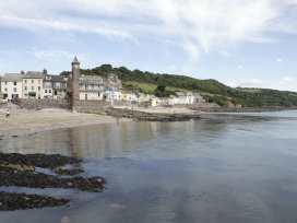 Trevarna - Cornwall - 976440 - thumbnail photo 43