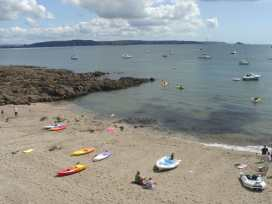 Trevarna - Cornwall - 976440 - thumbnail photo 44