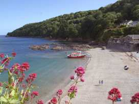 Trevarna - Cornwall - 976440 - thumbnail photo 4