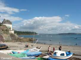 Trevarna - Cornwall - 976440 - thumbnail photo 47