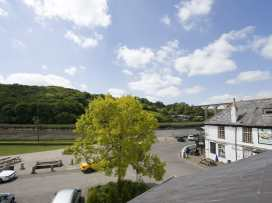 1 River Cottage - Cornwall - 976441 - thumbnail photo 10