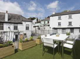 1 River Cottage - Cornwall - 976441 - thumbnail photo 15