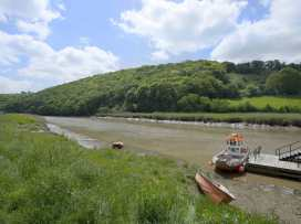 1 River Cottage - Cornwall - 976441 - thumbnail photo 18