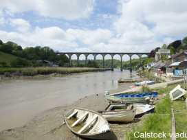 1 River Cottage - Cornwall - 976441 - thumbnail photo 19
