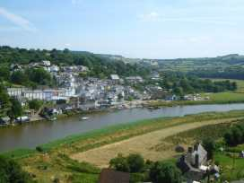 1 River Cottage - Cornwall - 976441 - thumbnail photo 21