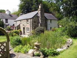 Mugberry Cottage - Cornwall - 976444 - thumbnail photo 11