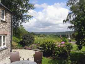 Mugberry Cottage - Cornwall - 976444 - thumbnail photo 12