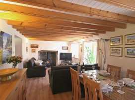 Mugberry Cottage - Cornwall - 976444 - thumbnail photo 2
