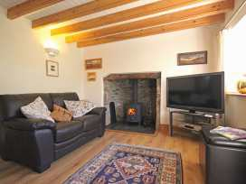 Mugberry Cottage - Cornwall - 976444 - thumbnail photo 3