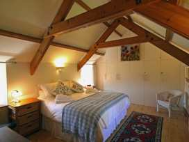 Mugberry Cottage - Cornwall - 976444 - thumbnail photo 7