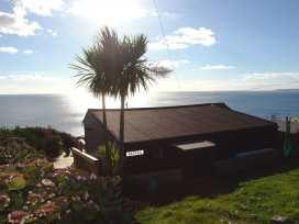 Marpen - Cornwall - 976445 - thumbnail photo 2