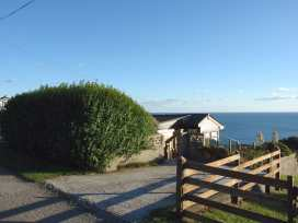 Marpen - Cornwall - 976445 - thumbnail photo 20