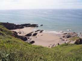 Marpen - Cornwall - 976445 - thumbnail photo 26